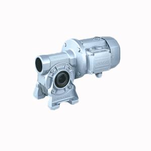 VF系列蜗轮蜗杆减速机