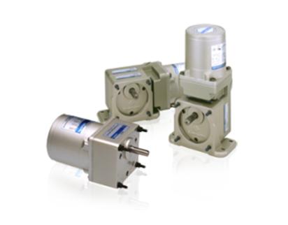 Astero® 系列微型减速电机